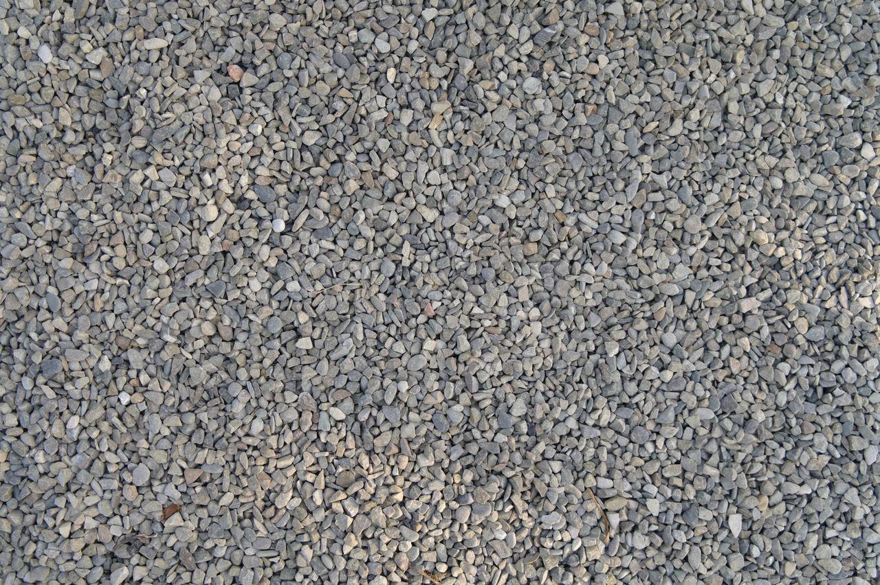 Бетон с мелким гравием косулино бетон