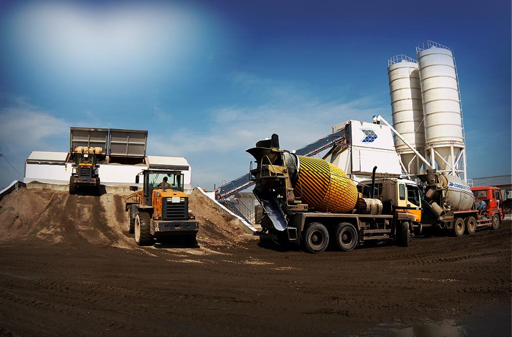 Поставка бетона спб бетон в жлобине с доставкой цена купить